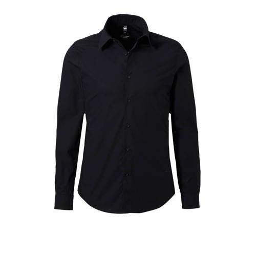G-Star RAW slim fit overhemd Core