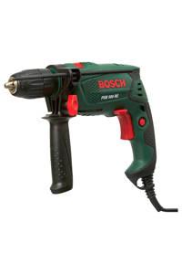 Bosch PSB 500 RE klopboormachine