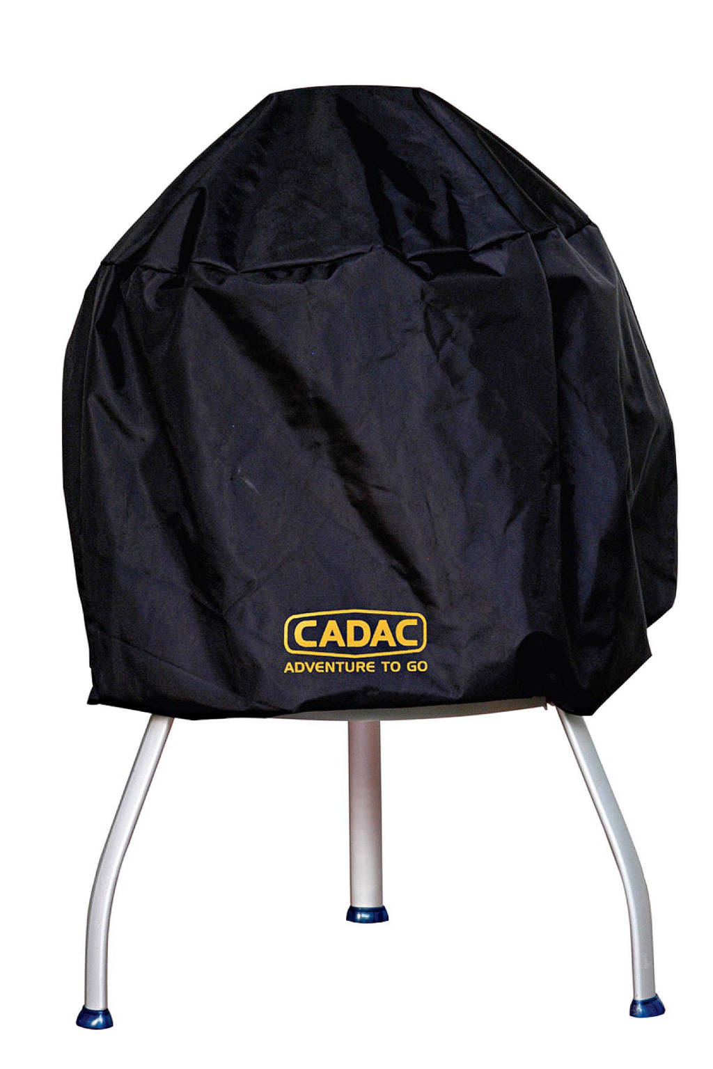 Cadac Carri Chef 2 barbecuehoes