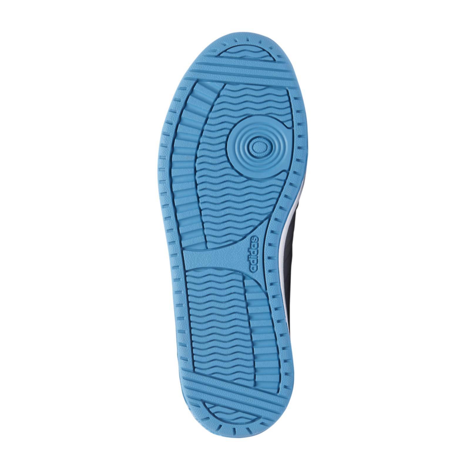   Adidas Vs Hoops K Sneaker laag Jongens