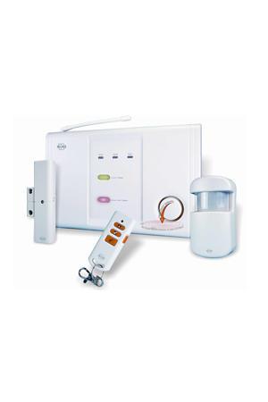 HA63S alarmsysteem