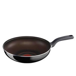 So Intensive wokpan (Ø28 cm)