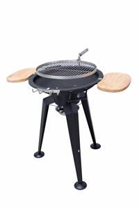 SenS-Line  Barbecue/terrashaard Texas