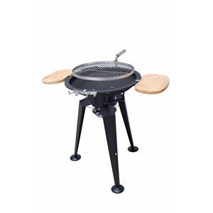 Barbecue/terrashaard Texas
