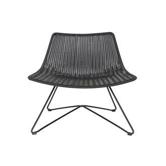 fauteuil Otis