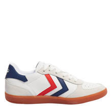 Victory Leather Jr sneakers kids