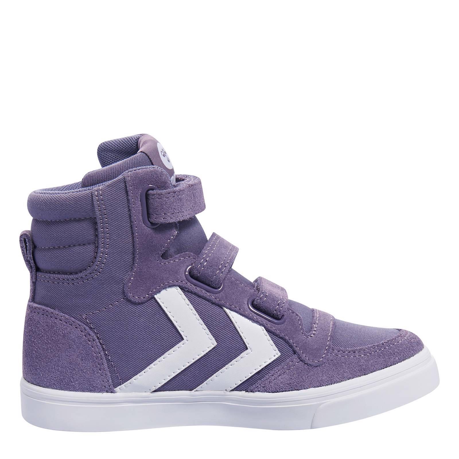 Hummel Mono Canvas sneakersc6fba7a0df6f1165ca70485a7ebf1fc484046ce80ec9747bcc8f141d18cc3266Wehkamp hoge Stadil CtBorsQxhd