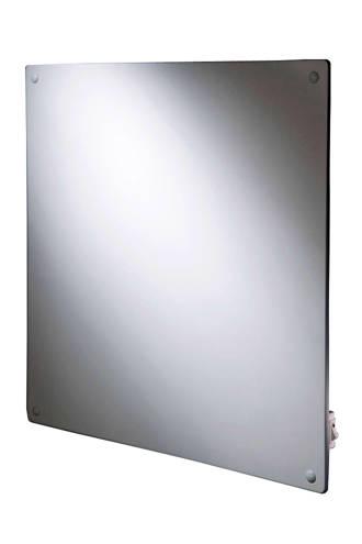 EP3-400 electrisch verwarmingspaneel 400W