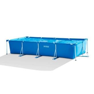 Frame zwembad (450x220cm)
