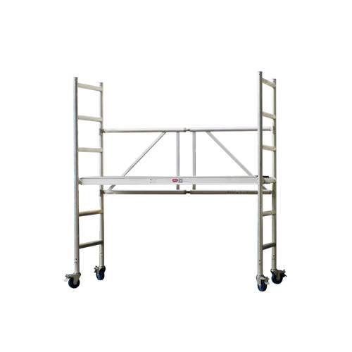Altrex 3400 Module A vouw/rolsteiger kopen
