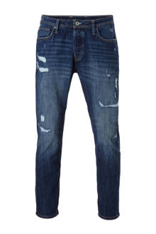 edc Men relaxed fit jeans