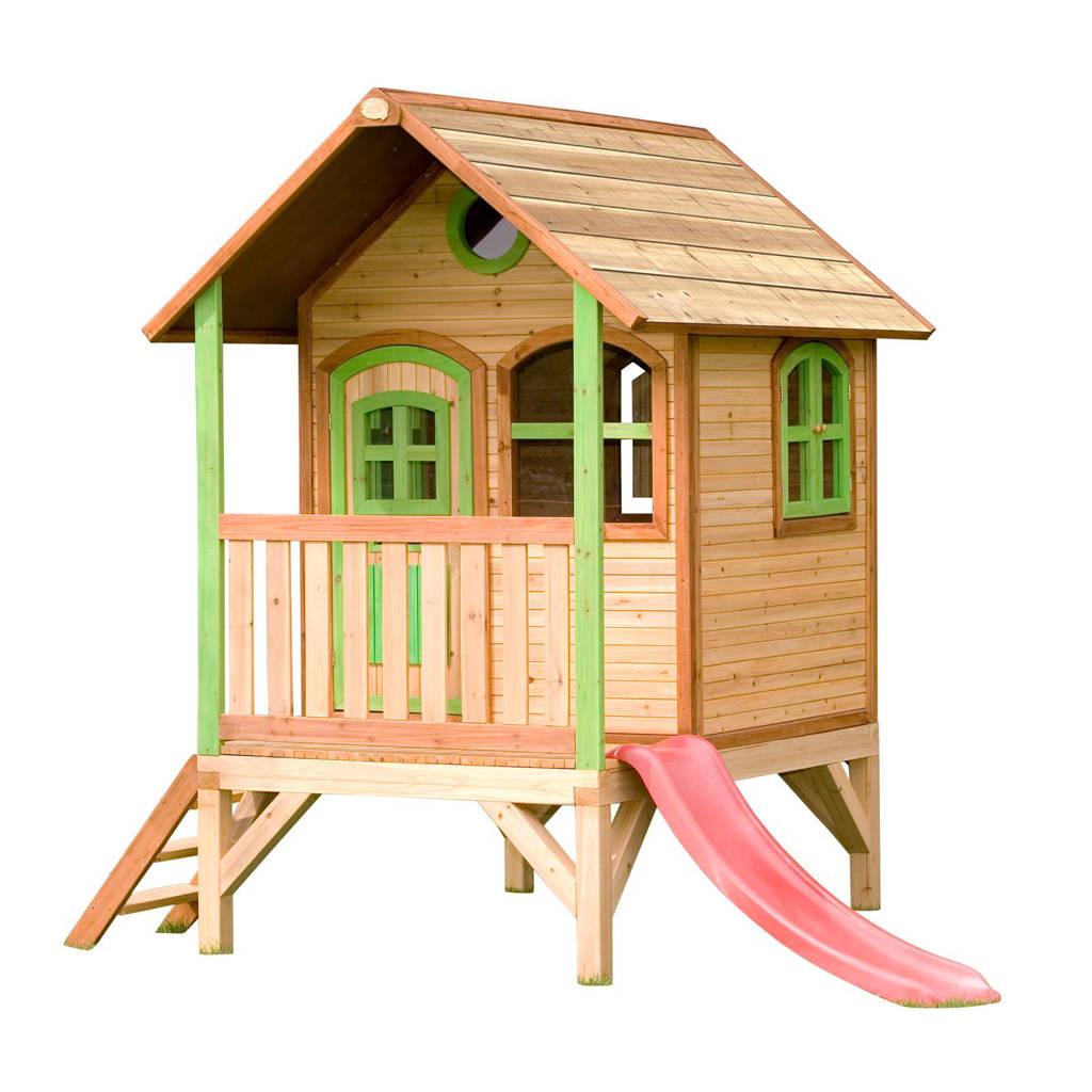 Axi houten speelhuis Tom