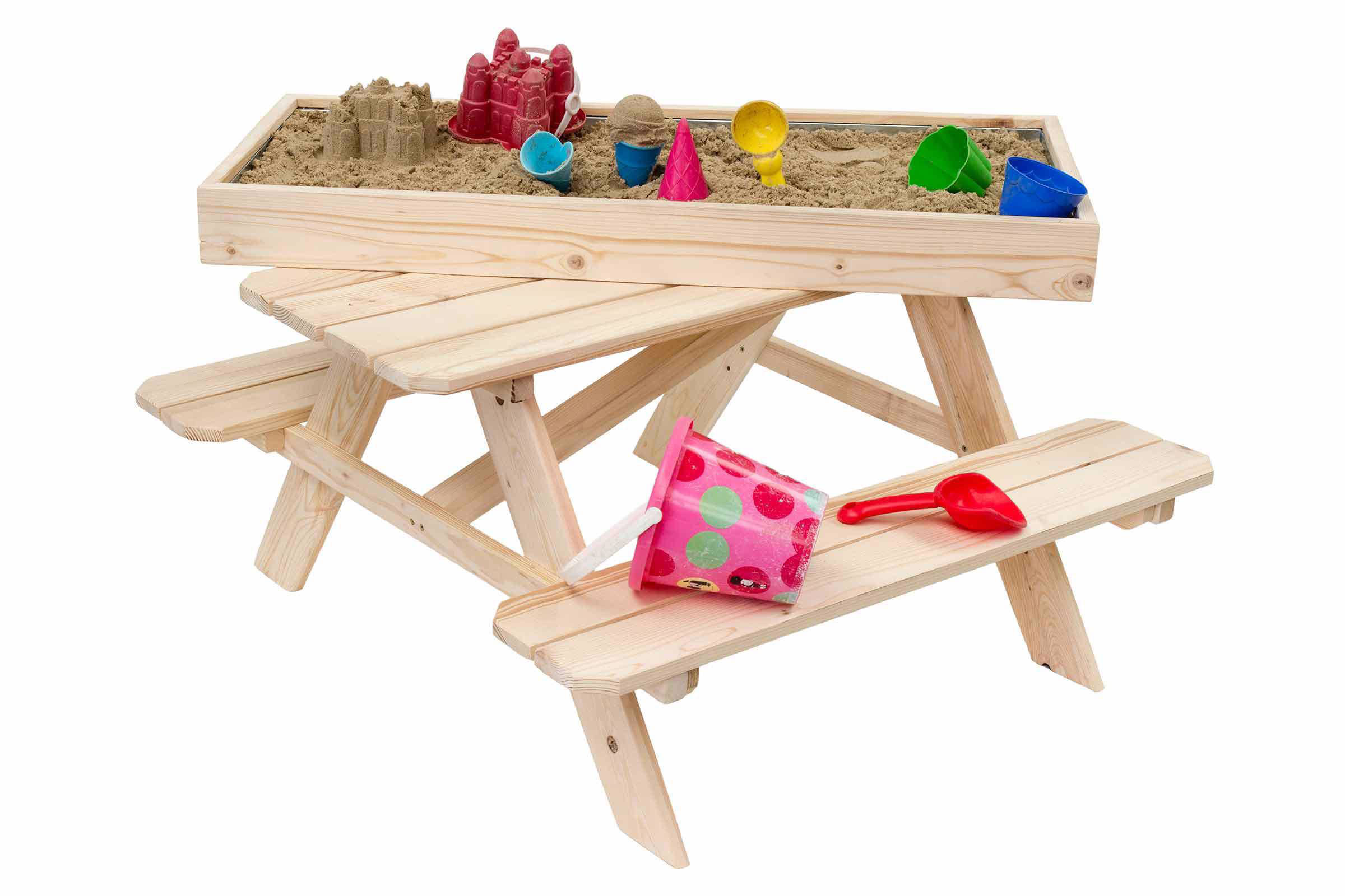 Kinder Picknick Tafel : Outdoor life products outdoor life product kinderpicknick tafel