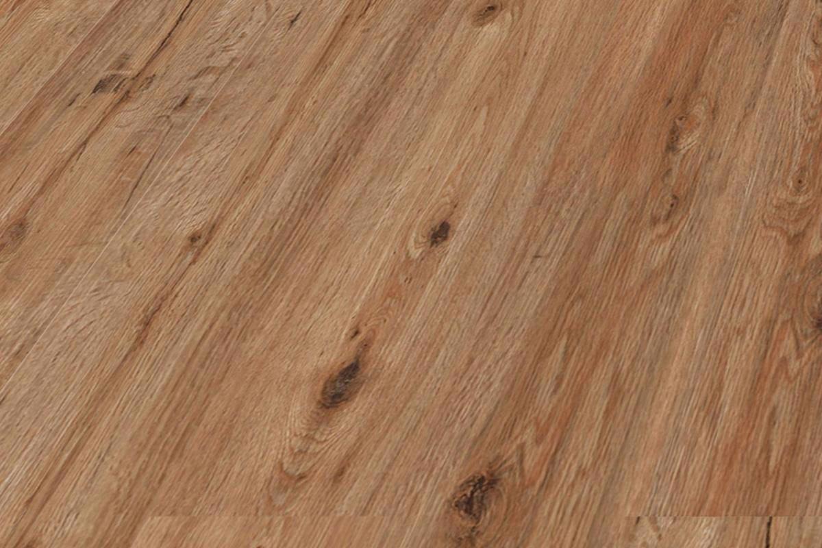Oude Eiken Vloer : Flexxfloors stick deluxe kunststof vloer oud eiken wehkamp