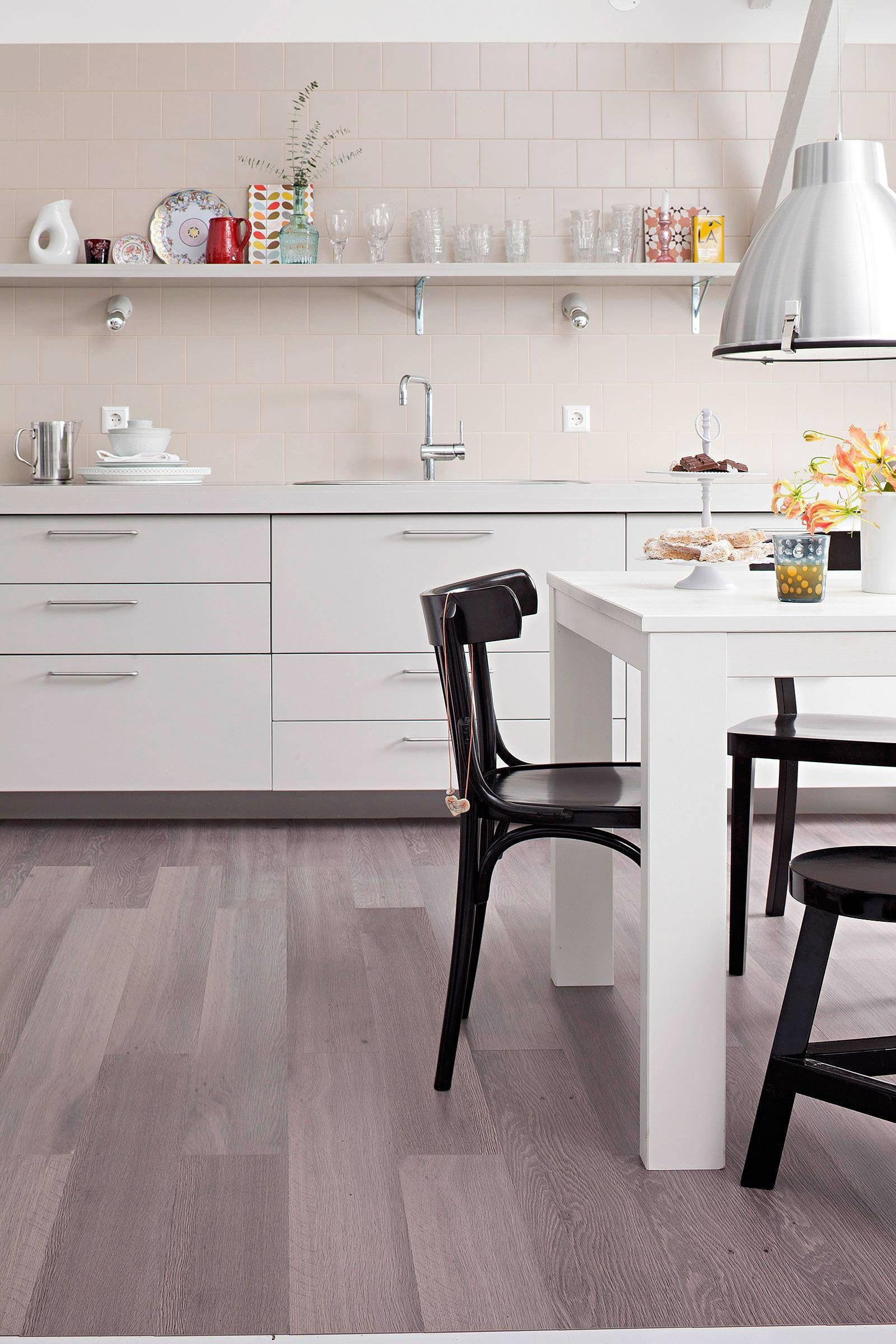 Beautiful Flexxfloors Badkamer Ideas - Modern Design Ideas ...