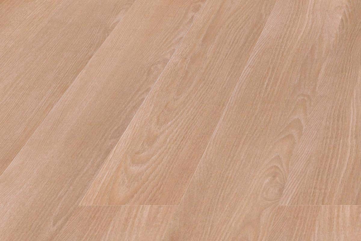 Voor en nadelen behandeling parket of houten vloer parket