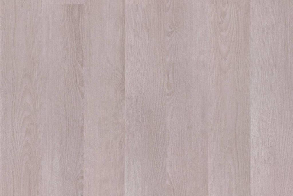 Favoriete Flexxfloors Stick Premium kunststof vloer Grijs Eiken   wehkamp IM09