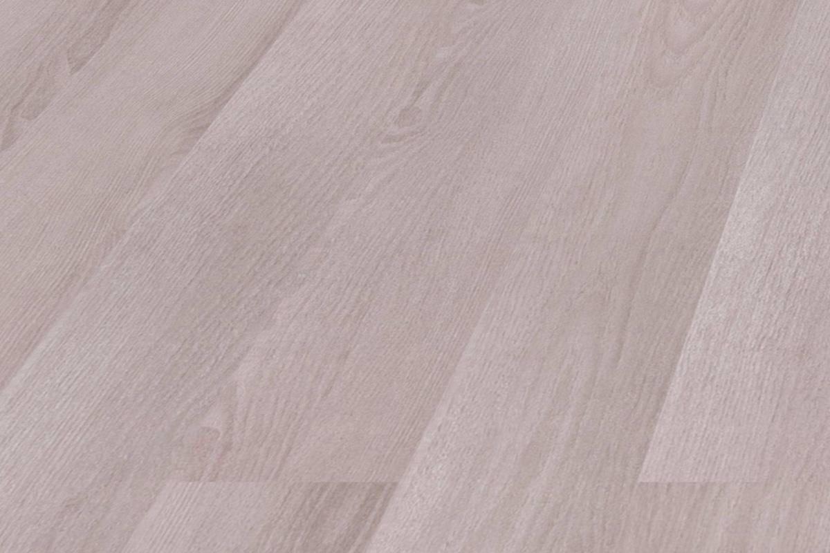 Flexxfloors stick premium kunststof vloer grijs eiken wehkamp