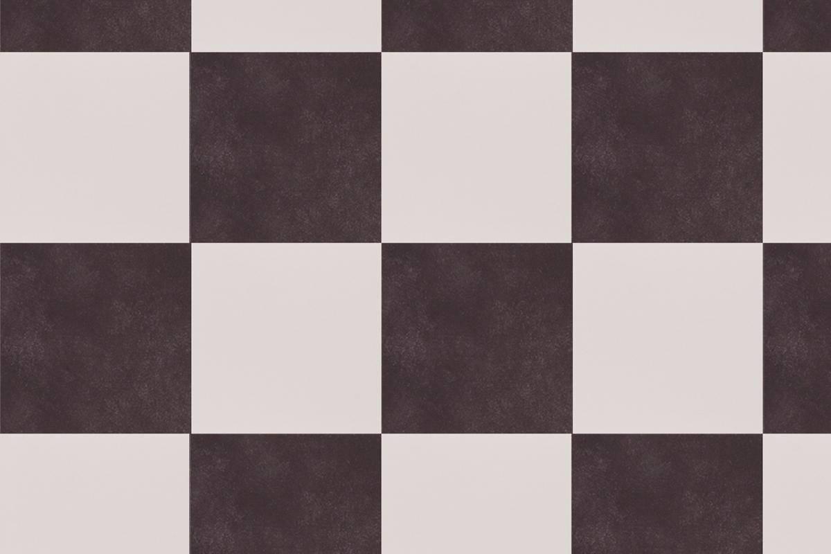 Plak Vinyl Vloertegels : Plak vinyl tegels elegant flexxfloors clickdeluxe kunststof vloer