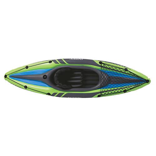 Intex challenger K1 opblaasboot kopen