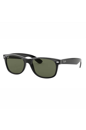 zonnebril 0RB2132