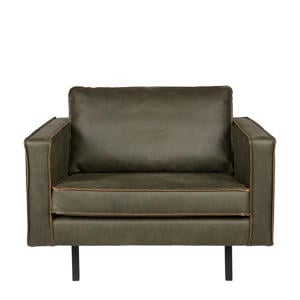 fauteuil Rodeo