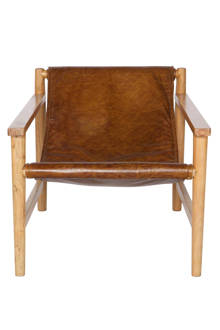 fauteuil Sling