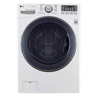 FH17KG wasmachine
