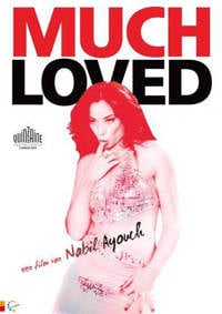 Much loved (DVD)