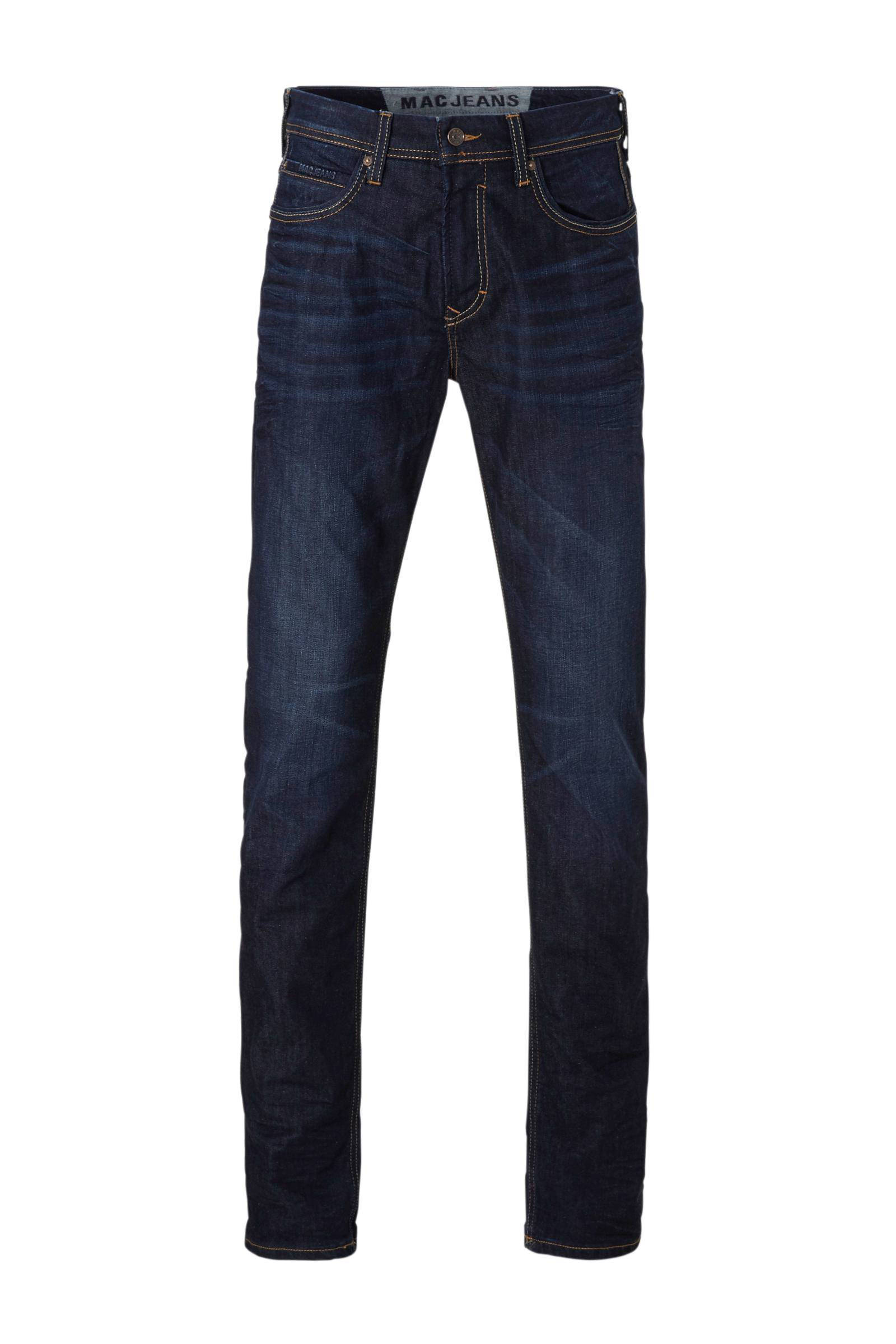 Mac Fit Regular Wehkamp Pipe Jeans Ben rraq5Rw