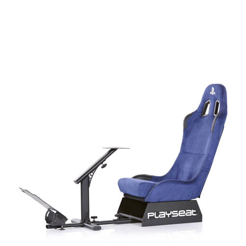 Playseat Evolution PlayStation edition racestoel kopen