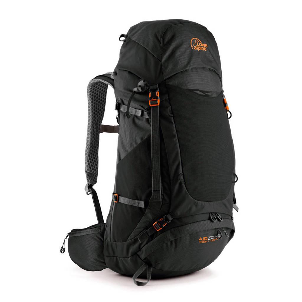 Lowe Alpine  backpack Airzone Trek ND 45 + 10 liter