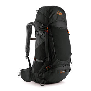 backpack Airzone Trek ND 45 + 10 liter