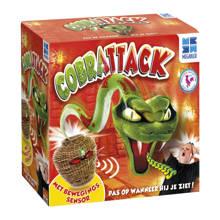 Cobrattack  kinderspel