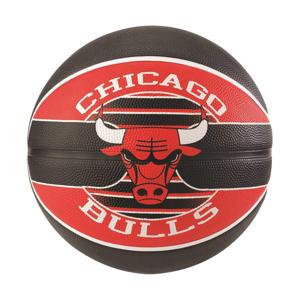 Chicago Bulls basketbal