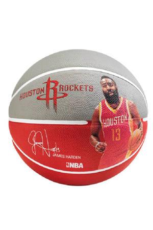 Basketball 7 NBA James Harden