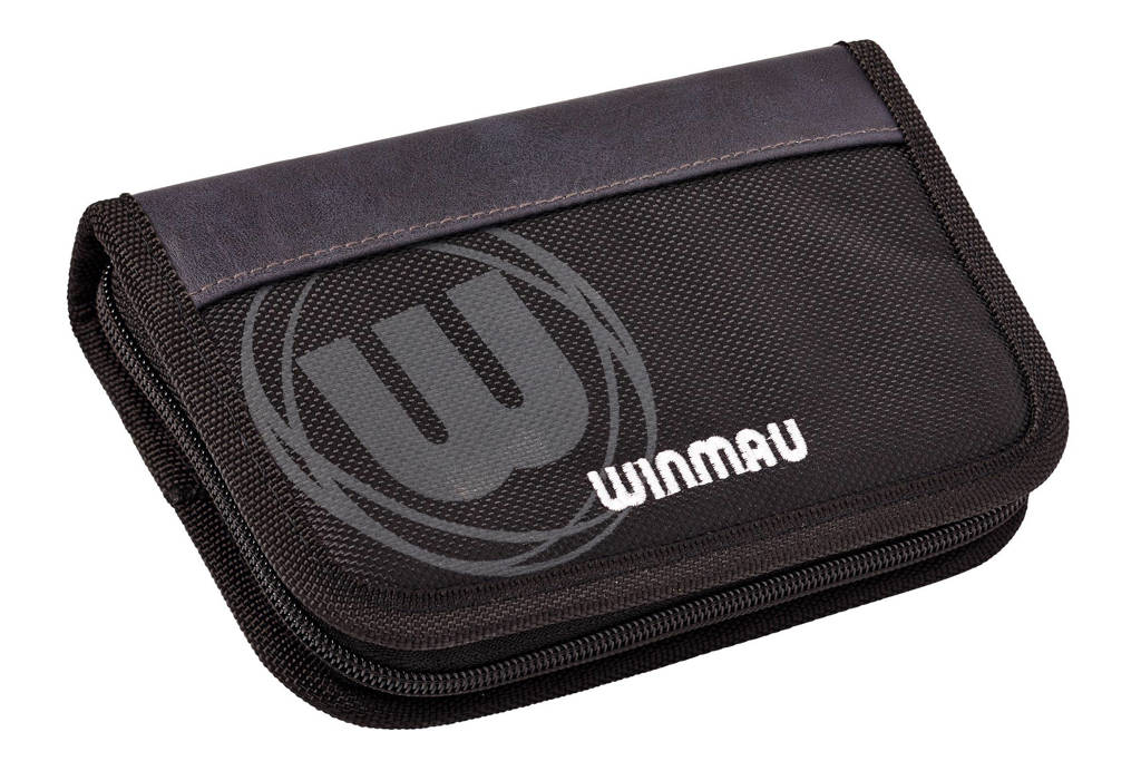 Winmau Urban-Pro dartpijlen bewaarhoes