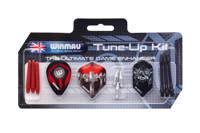 Winmau dartpijlen tune up kit