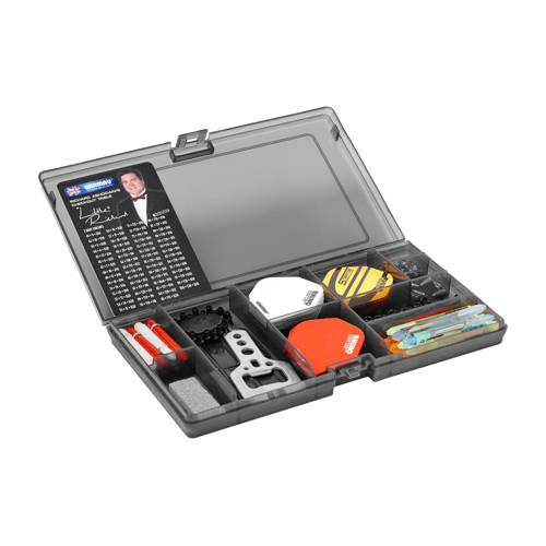 Winmau dartpijlen ultimate tune up kit kopen