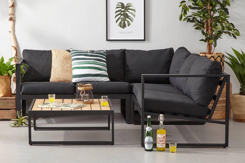 Wehkamp Loungebank Buiten.Tuinmeubelen Bij Wehkamp Gratis Bezorging Vanaf 20