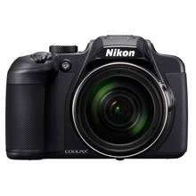 Coolpix B700 compact camera