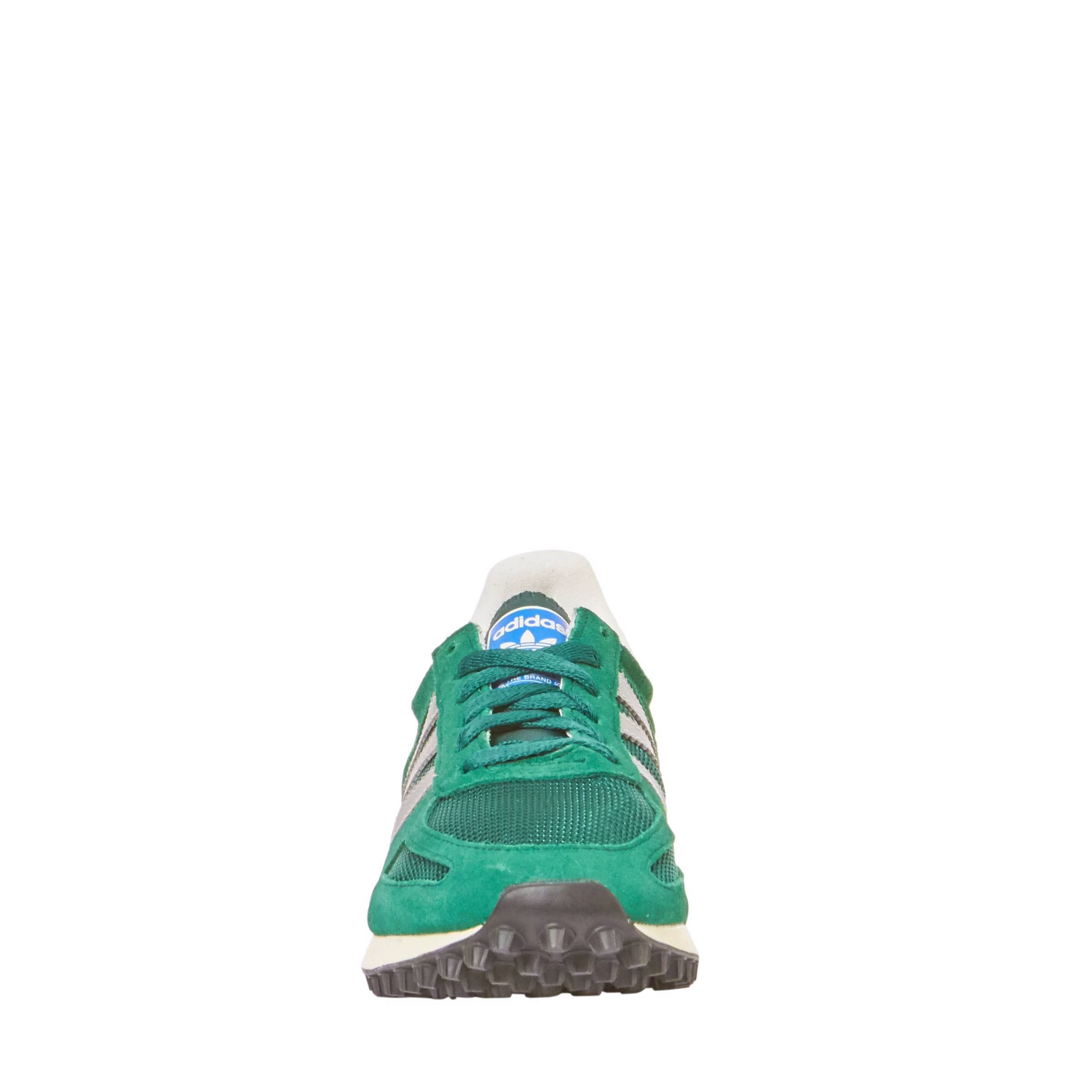 adidas originals adidas Originals LA Trainer OG sneakers
