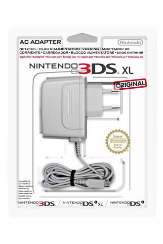 3DS/DSI Power Adapter (Nintendo 3DS/3DS XL)