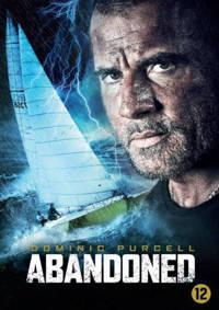 Abadoned (DVD)