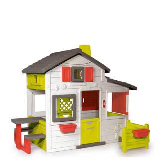 Friends House speelhuis