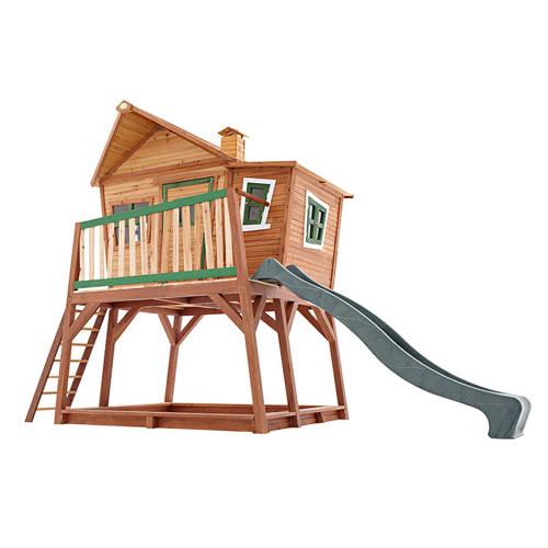 Axi Max speelhuis
