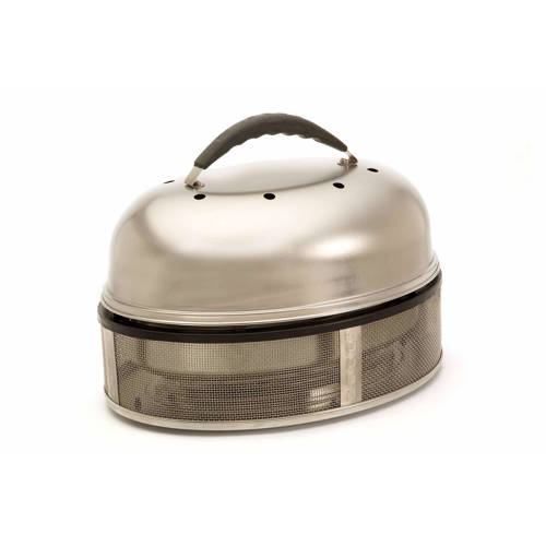 Cobb Supreme Houtskoolbarbecue Tafelmodel