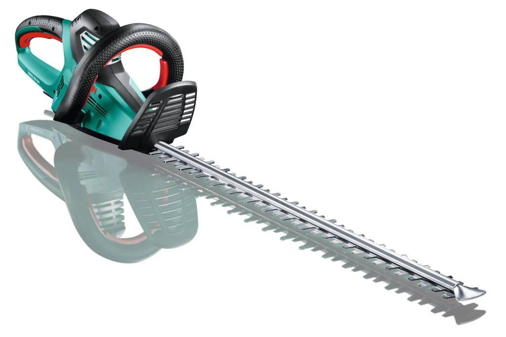 Bekend Bosch AHS 65-34 elektrische heggenschaar | wehkamp QI81