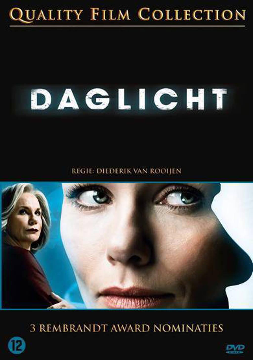 Daglicht (DVD)