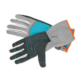 struikonderhoud maat 7 handschoen